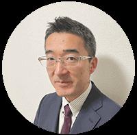 営業部 斉藤