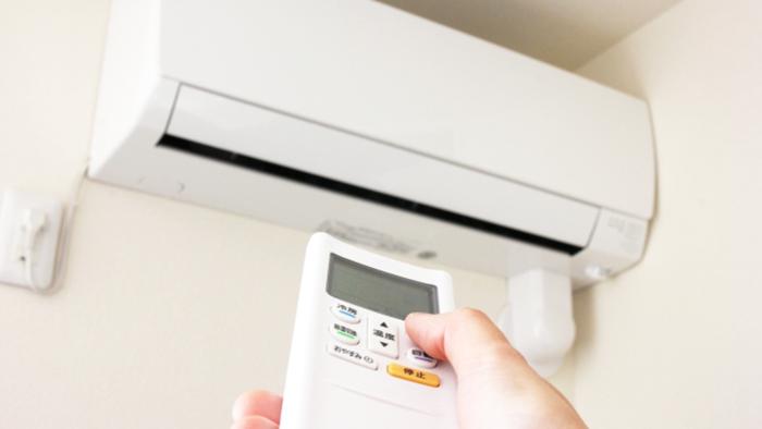 温度制御ってどんなシステム?