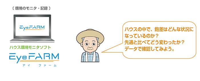 housa_tokucho2